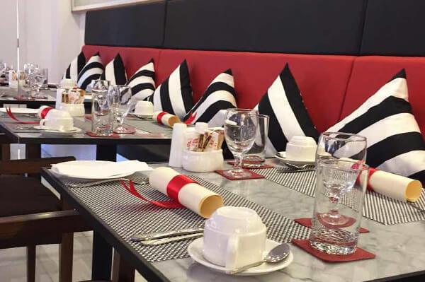 photo-cafe