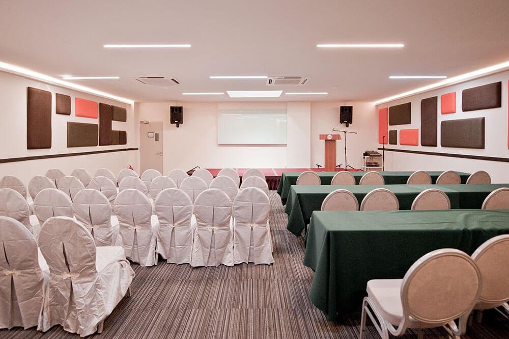 photo-seminar-1000