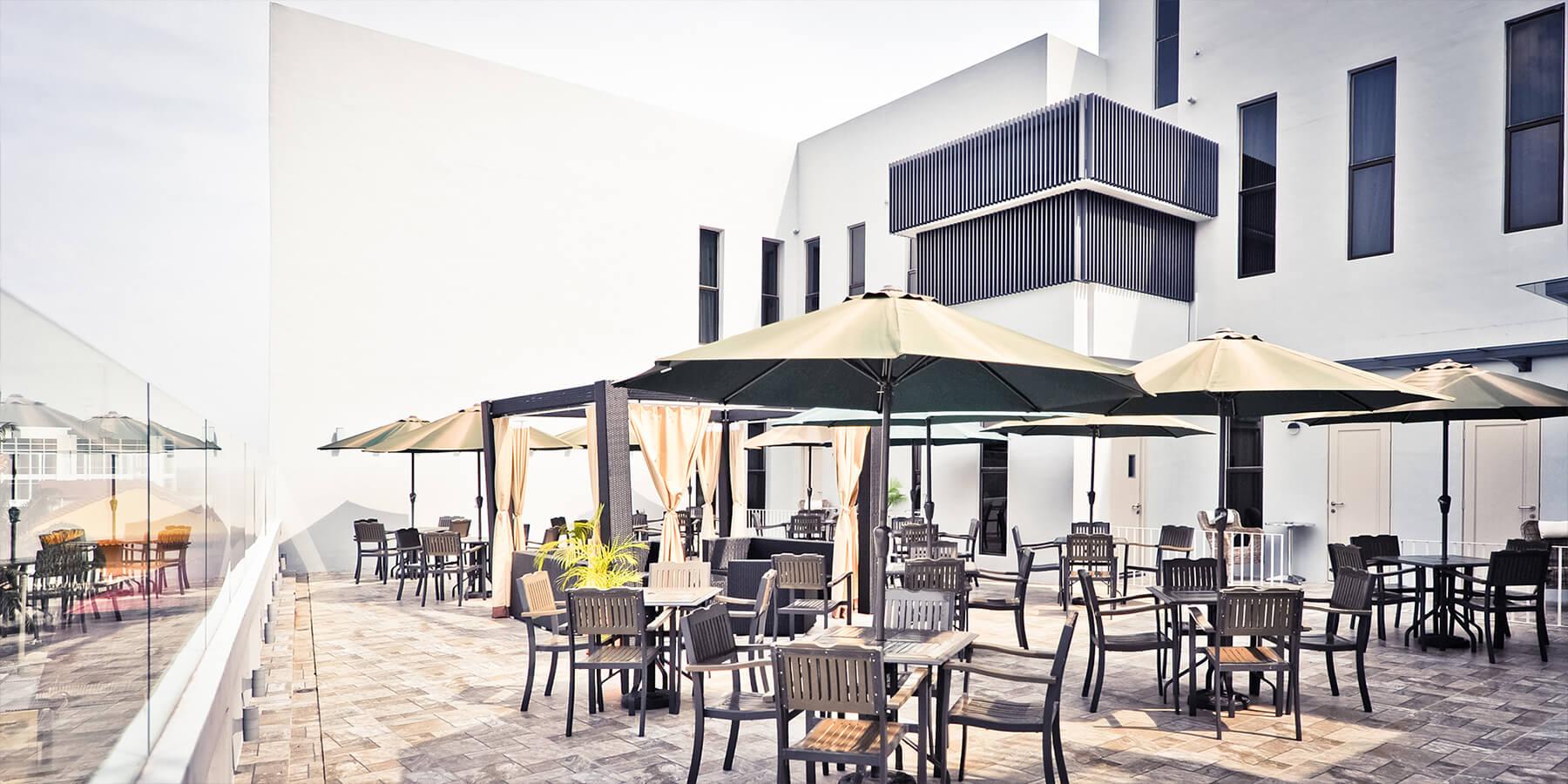 Bei boutique hotel for Design boutique hotel freiburg